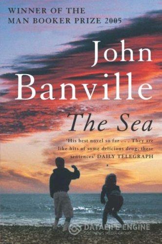 Картинки по запросу бэнвилл море