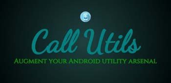 Call Utils Pro