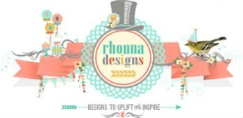 Rhonna Designs - Photo Editor