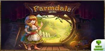 Скачать игру farmdale