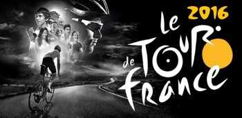Tour de France 2016 - The Game
