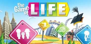 THE GAME OF LIFE: 2016 Edition