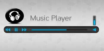 Ruler Player - search music, download and play